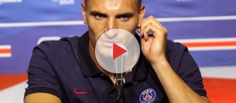 Belgique, PSG : Thomas Meunier est fan de ses coachs - bfmtv.com