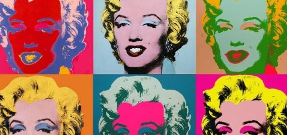 Andy Warhol – Portraits of 10 Faces | WideWalls - widewalls.ch
