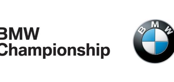 BMW Championship: Tee Times - pgatour.com