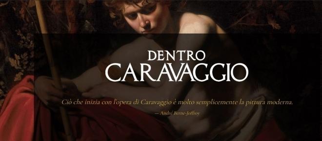 Mostra Caravaggio a Milano: date e costi ingresso
