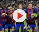 FC Barcelona: los jugadores que no siguen y los que llegan la ... - peru.com