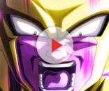 NEW Dragon Ball Super Episode 108 Spoilers-MaSTAR Media-youtube