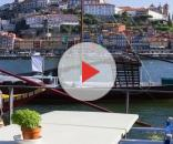 Estudo diz que Portugal tem a melhor qualidade de vida da Europa