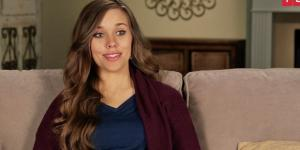 Jessa Duggar photo via TLC/Youtube