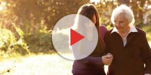 Contributi ad agevolazioni per l'assistenza a familiari anziani e disabili: le novità in arrivo
