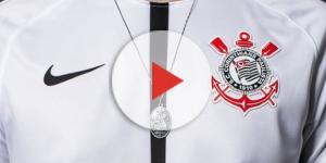 Em breve, Corinthians deve ter novo patrocinador (Foto: Divulgação)