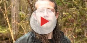 """Joshua """"Bam Bam"""" Brown (Discovery / YouTube)"""