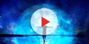 Oroscopo di domani 20 settembre 2017, Luna in Bilancia e Venere in Vergine: ecco i segni fortunati e le previsioni sulla giornata di mercoledì.