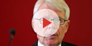 Presidential Board :: About DFB :: DFB - Deutscher Fußball-Bund e.V. - dfb.de