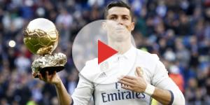 Real Madrid : 7 noms pour épauler Ronaldo !