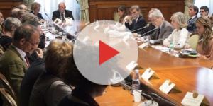 Riforma pensioni 2017 - panorama.it
