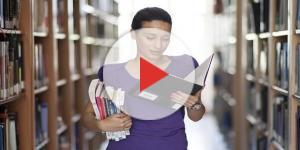 Selezione docenti e bibliotecario