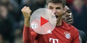 Calciomercato Juventus: si riapre la pista che porta a Thomas Muller?