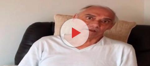 Marcelo Rezende não conseguiu vencer o câncer no pâncreas