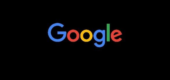Google sta perdendo il dominio delle ricerche web