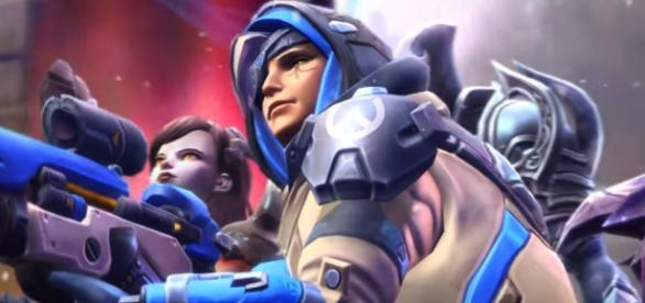 Heroes of the Storm – Volskaya Foundry Overview - YouTube Heroes of the Storm