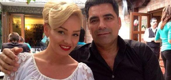 Marcel Toader și Maria Constantin, noi dezvăluiri