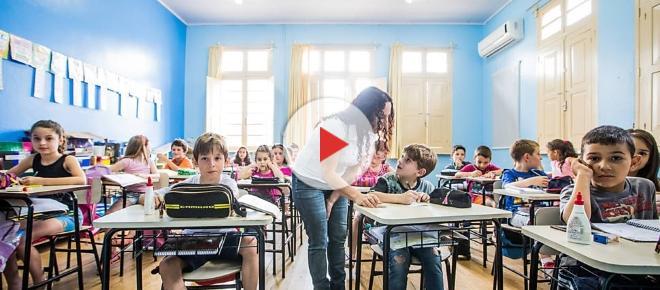 Procura-se a educação pública de qualidade e igualitária no Brasil