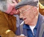 Circonvenzione d'incapace e truffa ad anziani, coppia denunciata - genovatoday.it