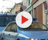 Droga a Cagliari, scattano tre arresti
