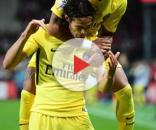 PSG - Junior Neymar : Paris Saint Germain - madeinparisiens.com