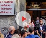 Riforma pensioni, Di Maio: aboliremo la legge Fornero, le novità al 17 settembre 2017