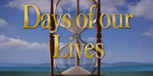 "'Days of Our Lives' new evil arriving in 2018? Photo Credit: 'Days"" Official Facebook"