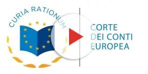 Bando di Concorso Pubblico Corte dei Conti Europea: domanda a settembre 2017