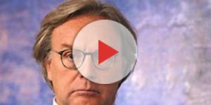 Della Valle: «I politici sono inutili, messi lì per caso: su 6 ... - ilgazzettino.it