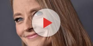 Jodie Foster, uma celebridade LGBT