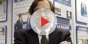 LA SEXTA TV | Francisco Marhuenda, imputado por supuestas ... - lasexta.com