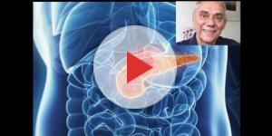 O câncer de pâncreas é um dos mais agressivos