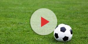 Serie A 2017-2018 quinta giornata (anticipi e posticipi)