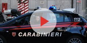 Ventimiglia: i Carabinieri del Ros di Genova hanno perquisito l ... - sanremonews.it