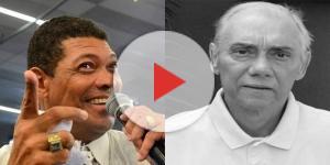 """Vídeo de Valdemiro Santiago afirmando que doença de Rezende foi """"castigo de Deus"""" repercute na internet"""