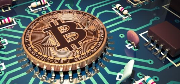 Bitcoin: la Russia lancia ICO da 100 mln usd - sofiaconfidential.it