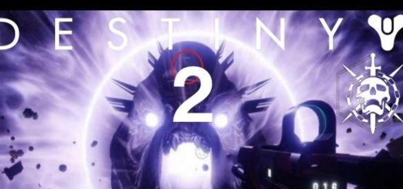 'Destiny 2' Leviathan Raid: secret of the keys every player should know(ArierGames/YouTube Screenshot)