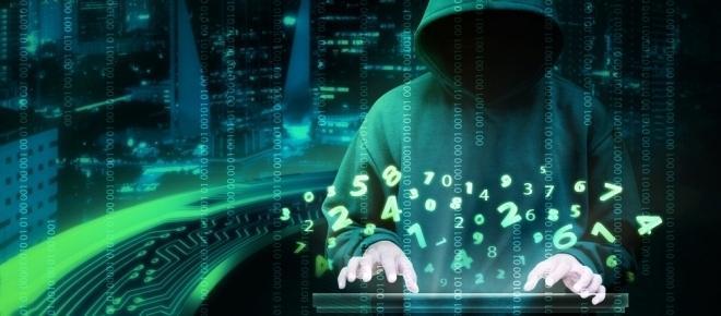 Crimes cibernéticos atingem redes de energia elétrica ao redor do mundo
