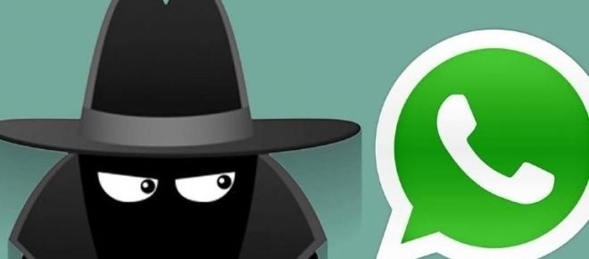 WhatsApp garantisce i diritti minimi del consumatore?