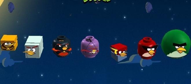 NASDAQ IPO: 'Angry Birds' developer Rovio to make its IPO debut this year