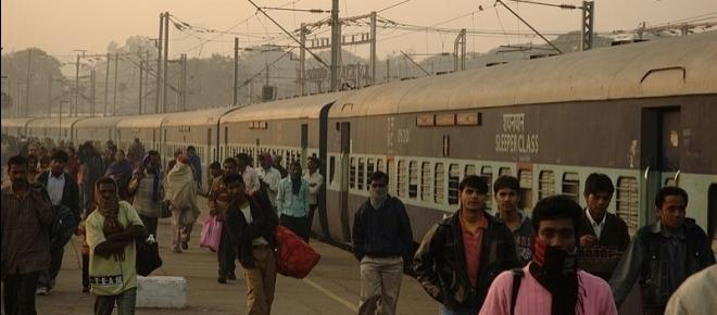 India unveils plans to operate new bullet trains
