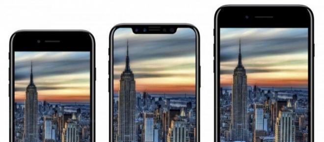iPhone X, 8 o versione Plus: quale comprare?