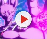 Dragon Ball Super: ¡Bills será clave en la lucha contra los otros Dioses en el próximo arco!
