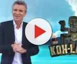 Koh Lanta Le Blog des candidats