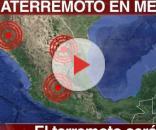 Es imposible predecir un mega terremoto en México: Sismológico ... - com.mx