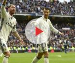 Liga: le Real Madrid, un champion d'hiver fiévreux - Sports - RFI - rfi.fr