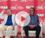 Natale da chef, presentazione al Ciné di Riccione