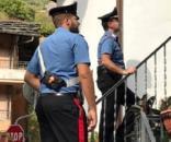 Românca din Torino a primit un mesaj înainte de a se sinucide