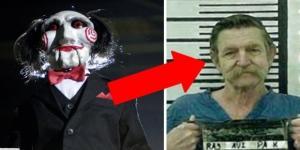 Der wahre Jigsaw-Killer? David Parker Ray ist wohl einer der grausamsten Serienmörder!