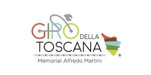Giro della Toscana - Memorial Alfredo Martini
